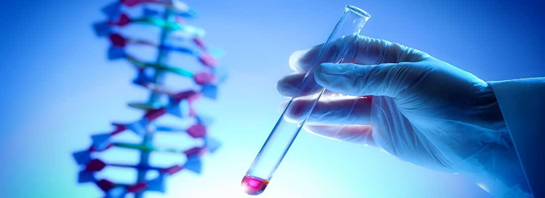 Рак: можно ли выявить предрасположенность?
