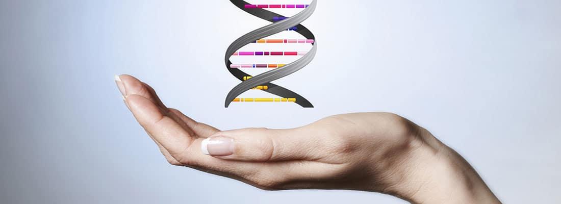 Что способствует возникновению рака: факторы риска