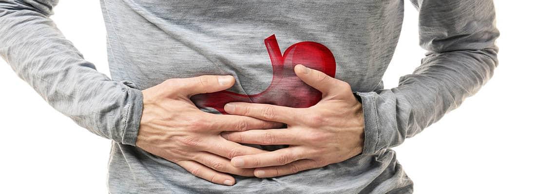 Можно ли вылечить рак желудка?