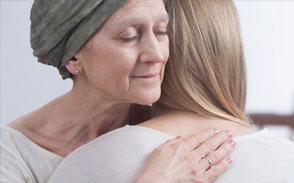 Как жить с диагнозом «Рак»?
