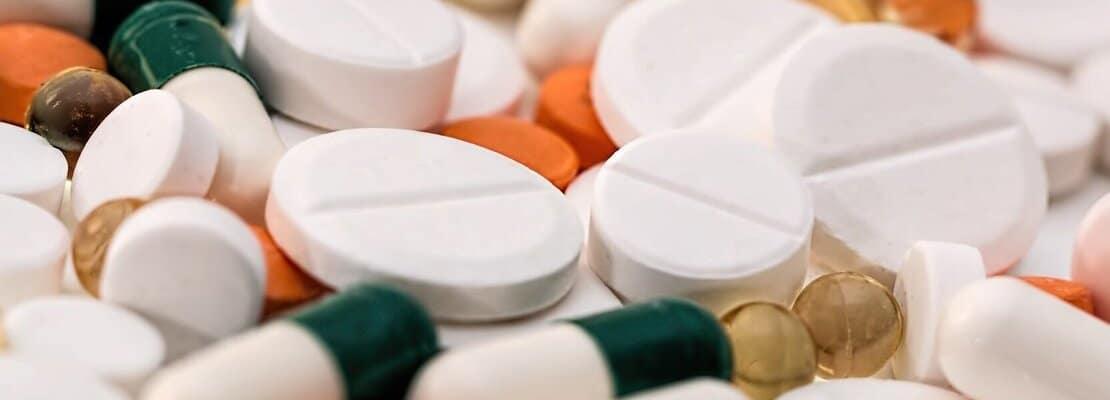 Препараты от рака кожи